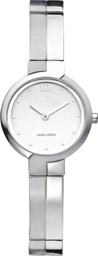 Danish Design Mod. IV62Q939 - Horloge