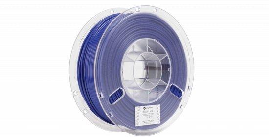 Polymaker PolyLite PETG Blue 1kg