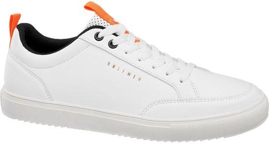 adidas schoenen heren vanharen