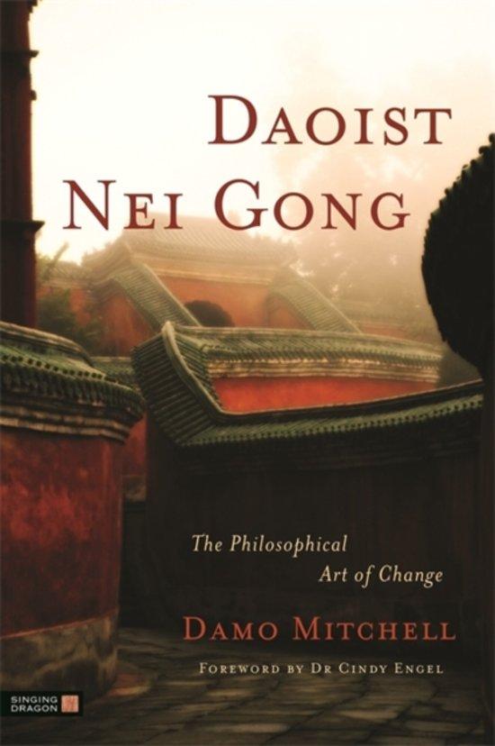 Daoist Nei Gong