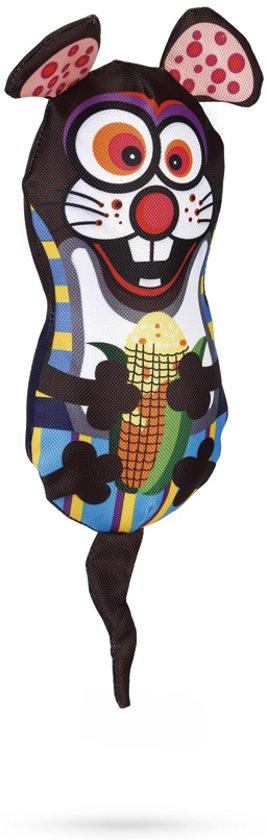 Beeztees Gusmo - Hondenspeelgoed - Textiel - 20 cm