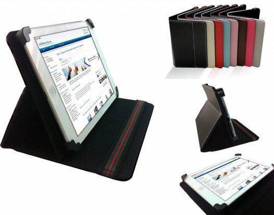 Uniek Hoesje voor de Acer Iconia One 7