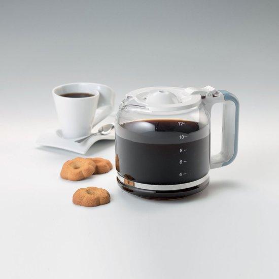 Ariete Koffiezetapparaat 1.7 L Beige