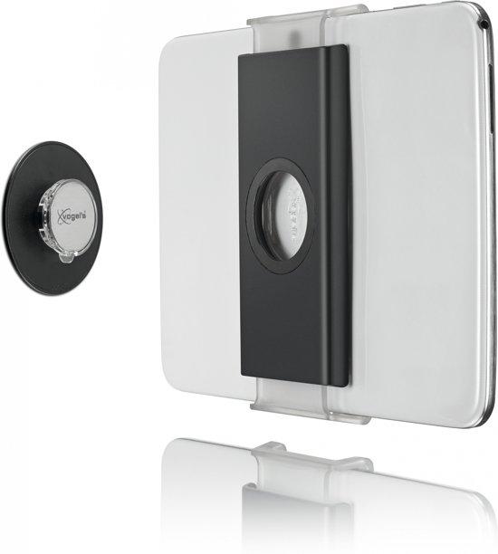 bol.com | Vogel\'s - iPad 3 en 4 Retina Muurhouder en Tablethouder ...