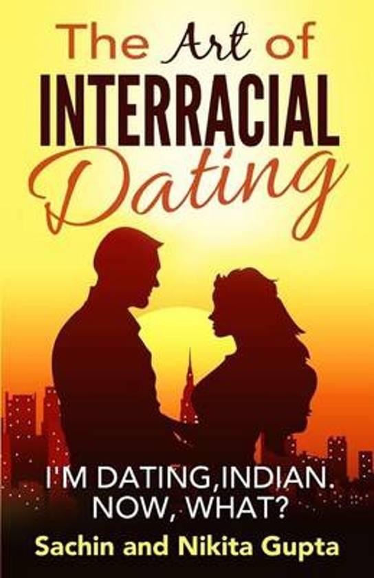 Lichaamstaal attractie voor succesvolle dating