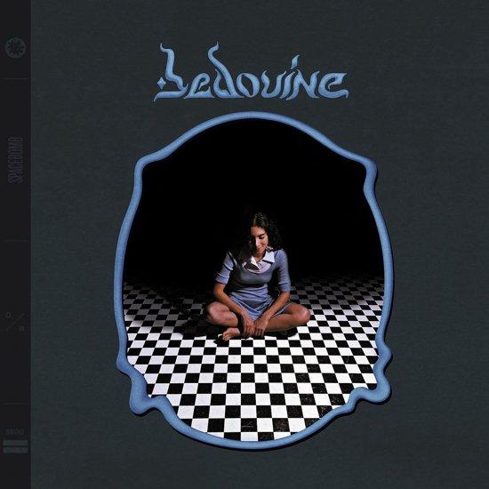Bedouine (LP)