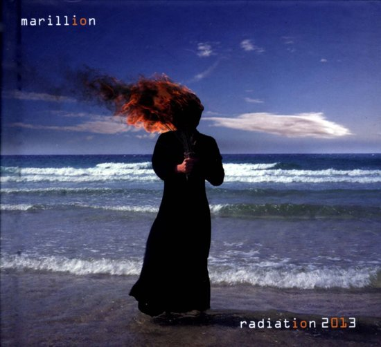 Radiation (Deluxe Edition)