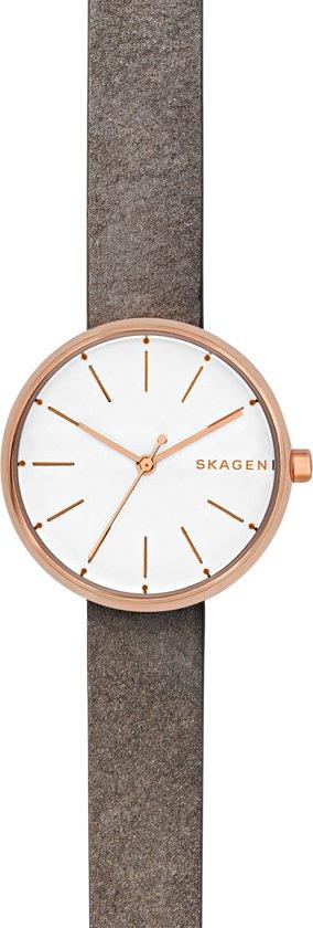 Skagen Signatur SKW2644