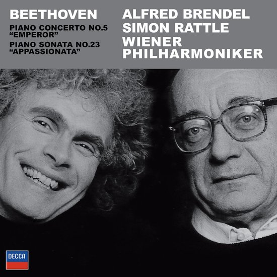 Piano Concerto 5 Etc