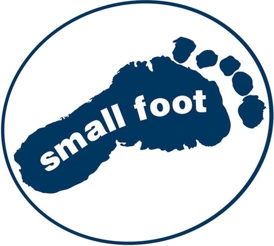 Small Foot Loopauto Tom