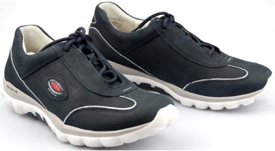 Bureau Rouge Gabor Chaussures Vallonnées Femmes De Bureau Us6b5vnVN