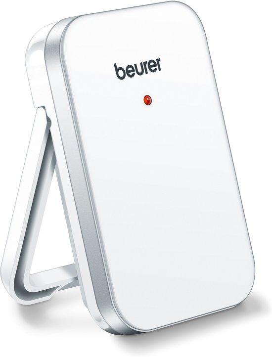 Beurer GS80 - Personenweegschaal