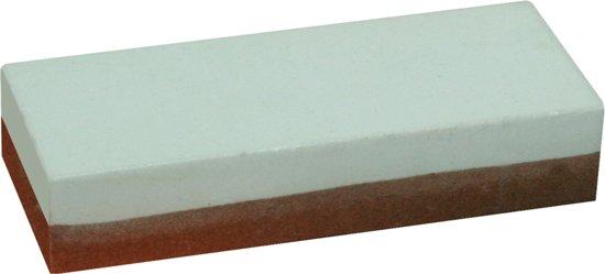 Skandia Wetsteen - 125 x 50 x 25 mm