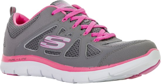Chaussures De Fitness Skechers Flex Appel Ladies 2.0 llobBIIFS