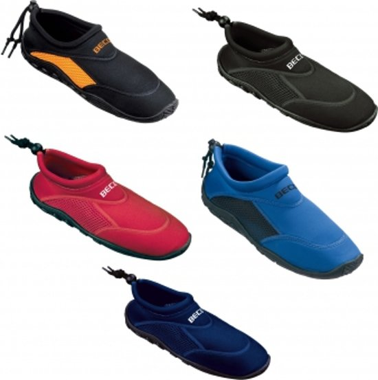 Chaussures Eau Néoprène Pour Les Hommes Bleu Bleu 8gQPwDFyU