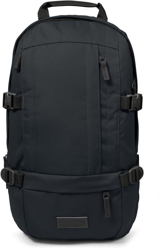 1874ff30227 bol.com | Eastpak Floid Rugzak - 15.6 inch laptopvak - Black