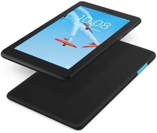 Lenovo Tab 4 7 Essential 16 GB