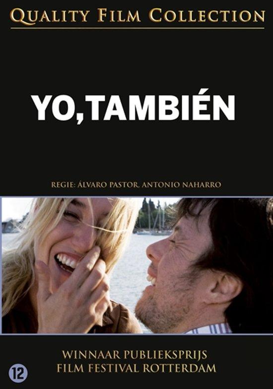 Yo Tambien