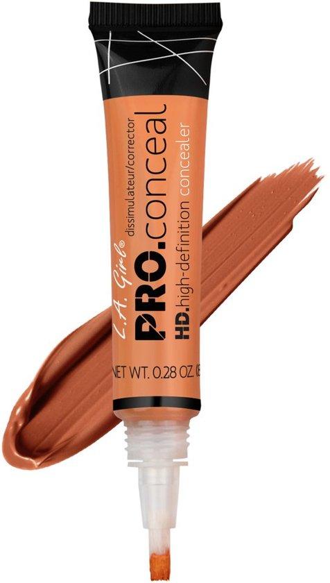 LA Girl HD Pro Conceal � Orange Corrector