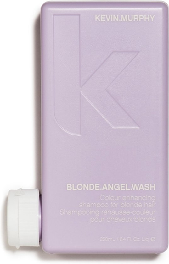 Kevin.Murphy Blonde.Angel.Wash - 250 ml