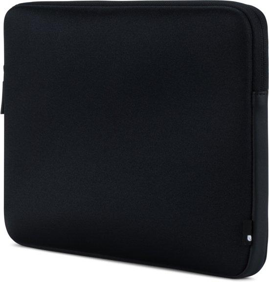 Pro Macbook Sleeve 13 Incase dxsCQBtrh