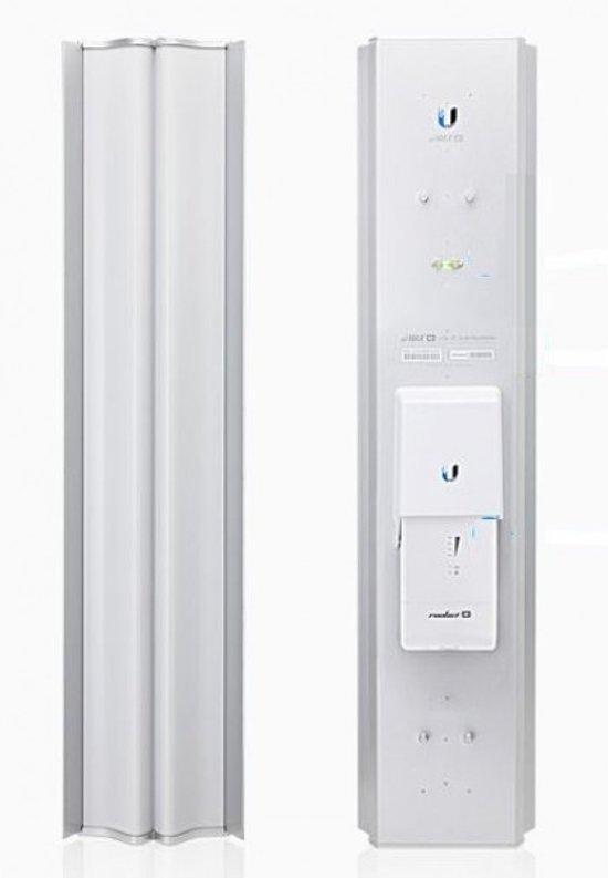 Ubiquiti Networks airMAX ac 2x2 antenne 21 dBi