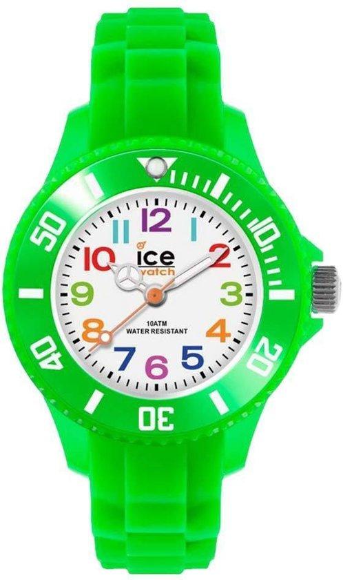Ice-Watch Ice Mini Kinderhorloge