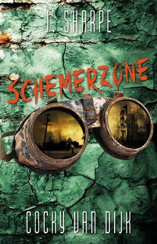 Schemerzone