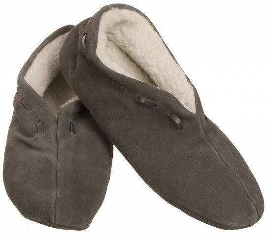 Chaussure Espagnole Noir 48 vwD4EnqeO