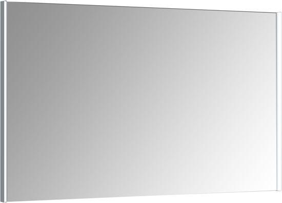 Zuiver Leaning Spiegel : Bol ikari spiegel met led verlichting cm