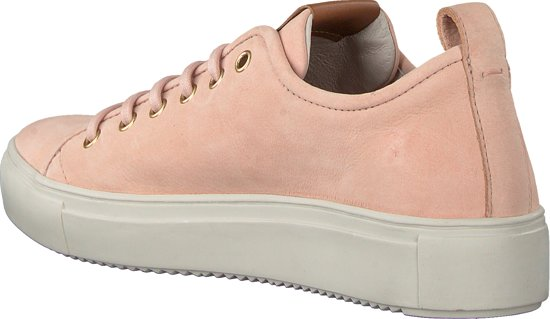 Sneakers Blackstone Maat 39 Dames Pl97Roze HIWYD2eE9