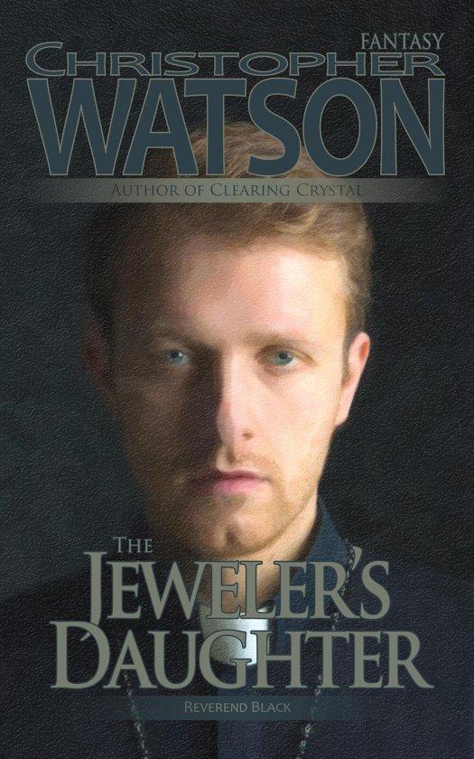 The Jeweler's Daughter