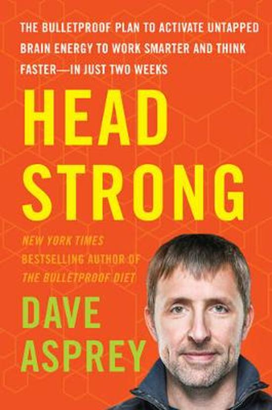 Head Strong