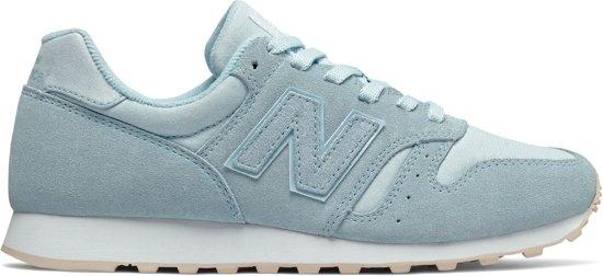 bol.com | New Balance 373 Classics Traditionnels Sneakers ...