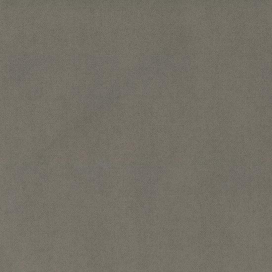 Dutch Wallcoverings vliesbehang uni - bruin
