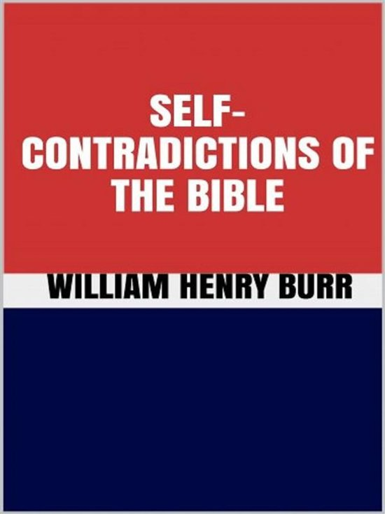no contradictions in the bible There are many people who claim there are contradictions in the bible but when you ask them for specific examples, they can not give you any they will tell you that.