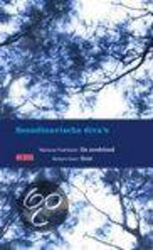 Scandinavische diva's box
