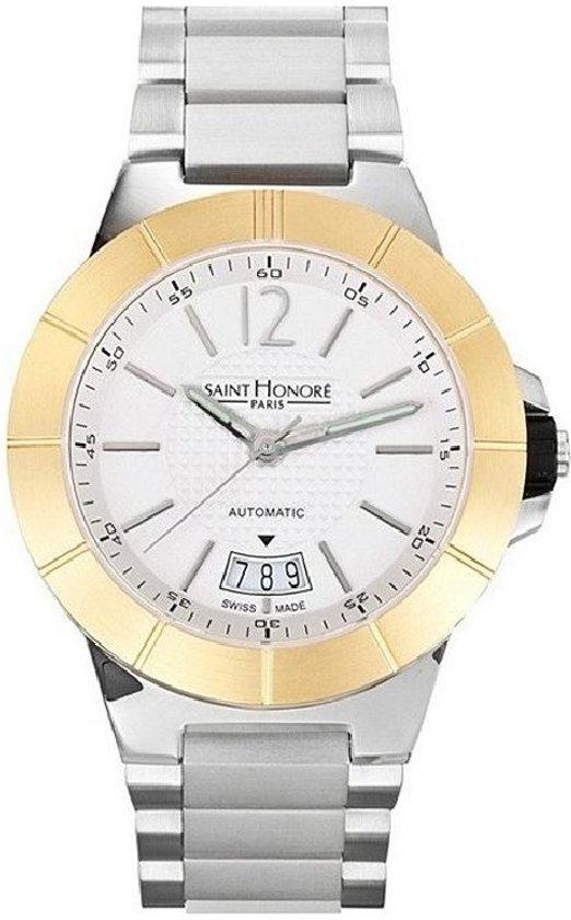 Saint Honore Mod. 897537 4AFIN - Horloge