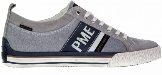 PME Legend Blimp Sportschoenen - Maat 44 - Mannen - grijs/blauw