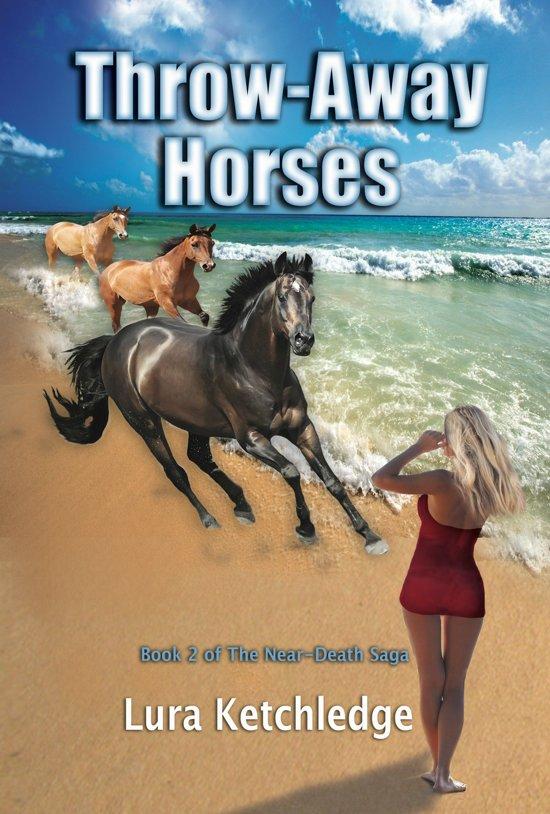 Throw-Away Horses