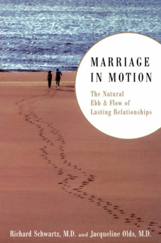 Marriage In Motion
