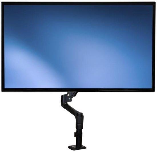 StarTech Scharnierende Monitor Arm