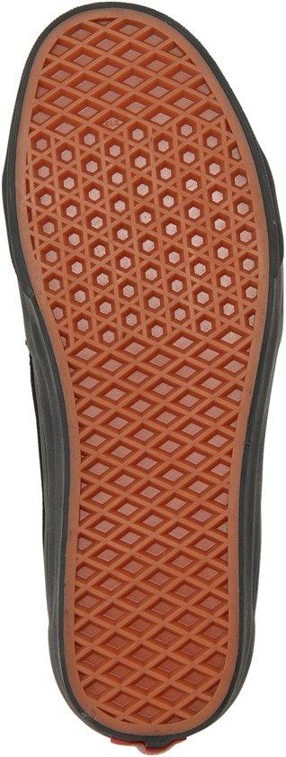 Sneakers 5 zwart Vans Maat hi Zwart Unisex 44 Sk8 7wPOEqS
