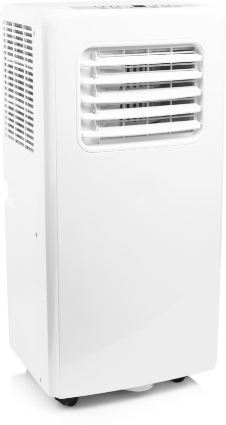 Tristar AC-5477 - 3-in-1 Mobiele Airco