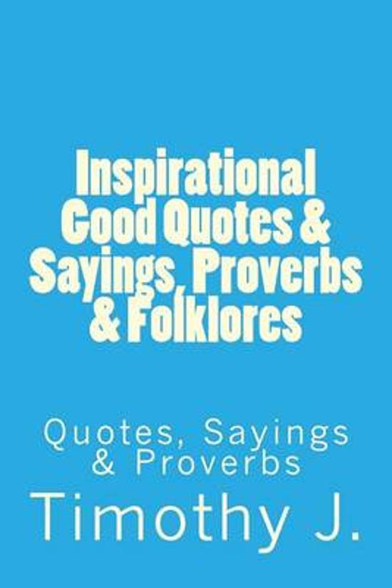Image of: Famous Inspirational Good Quotes Sayings Proverbs Folklores Bolcom Bolcom Inspirational Good Quotes Sayings Proverbs Folklores