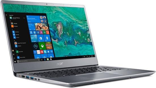 Acer Swift 3 SF314-54-54LB