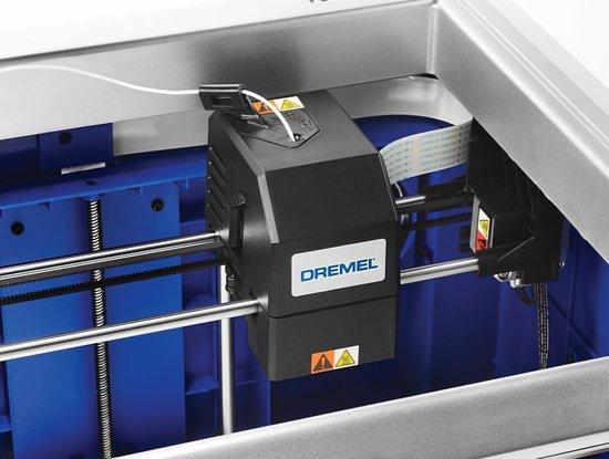 Dremel 3D40-01 Wi-Fi 3D-printer