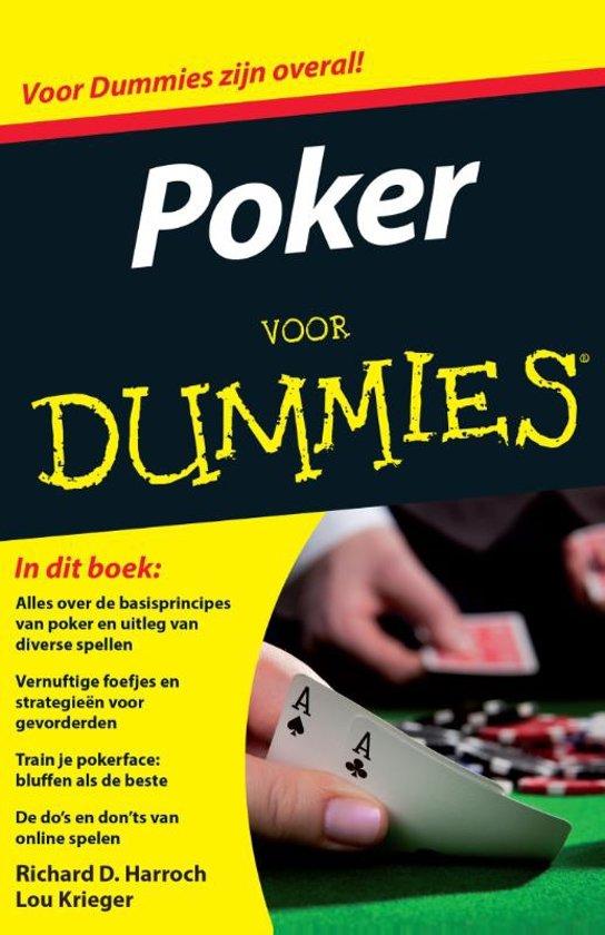8 deck blackjack strategy