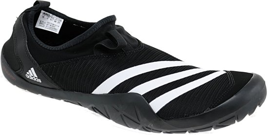 cheap for discount 63fb2 1425a bol.com | adidas climacool Jawpaw watersportschoenen Slip On ...