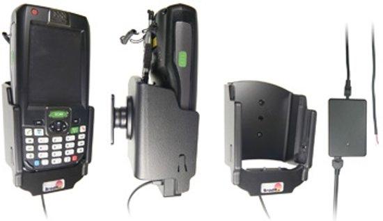Brodit 532159 Auto Actieve houder Zwart houder